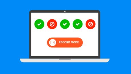 Undo case study SAP-HANA introducing LiveRecorder